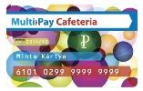 ut_multi_pay_k__rtya_100.jpg